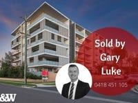 14/2-10 Tyler Street, Campbelltown, NSW 2560