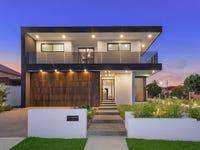 9 Kennedy Avenue, Belmore, NSW 2192