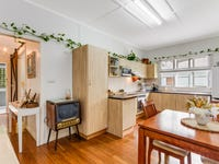 506 Tweed Valley Way, South Murwillumbah, NSW 2484