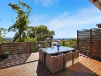34 Astronomers Terrace, Port Macquarie, NSW 2444