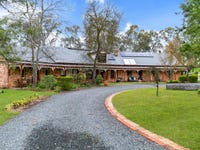 103 G Hicks Road, Mount Pleasant, SA 5235