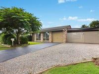 12 Fairmont Drive, Wauchope, NSW 2446