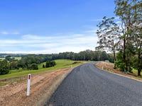 Lot 10 Treetops Place, (off Gordons Knob Road), Newee Creek, NSW 2447
