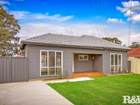 225 Hill End Road, Doonside, NSW 2767