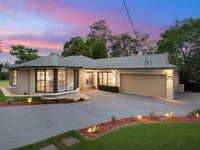 25 Woonona Avenue, Wahroonga, NSW 2076