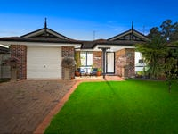 4 Arkell Drive, Bligh Park, NSW 2756