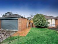 56 Langstaffe Drive, Wendouree, Vic 3355