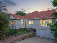 15 Buller Street, Charlestown, NSW 2290