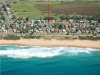 2/46-48 Renfrew Road, Werri Beach, NSW 2534