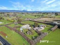 2874 Meander Valley Road, Westbury, Tas 7303