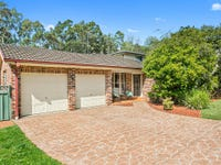 15 Aviemore Place, Figtree, NSW 2525