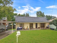 1 Old Hume Highway, Camden, NSW 2570