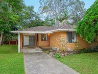 18 Moruya Drive, Port Macquarie, NSW 2444