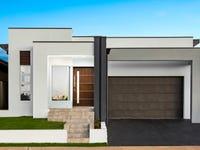 16  George Street, Box Hill, NSW 2765