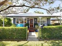 110 Wallace Street, Macksville, NSW 2447
