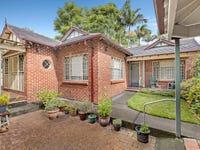 34B Arthur Street, Strathfield, NSW 2135