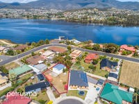 12 Voss Court, Old Beach, Tas 7017