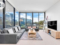 303/1 Network Place, North Ryde, NSW 2113