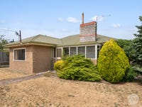 7 Sussex Street, Glenorchy, Tas 7010