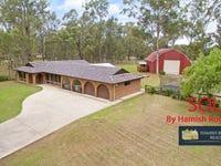 40 Grono Farm Road, Wilberforce, NSW 2756