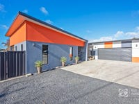 45A Mooreville Road, Shorewell Park, Tas 7320