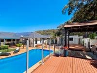 101 Silky Oak Drive, Caves Beach, NSW 2281