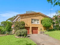 63 Ramah Avenue, Mount Pleasant, NSW 2519
