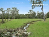 Lot 101, 428 Freemans Drive, Cooranbong, NSW 2265