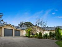 46 Yarragee Road, Moruya, NSW 2537