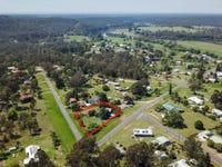 36 Prescott Street, Copmanhurst, NSW 2460