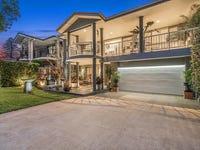 3A College Avenue, Skennars Head, NSW 2478