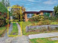 42 Kinnoull Grove, Glen Waverley, Vic 3150