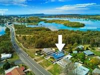 494 Ocean Drive, Laurieton, NSW 2443