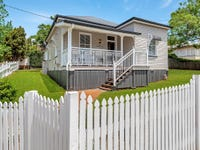 24 Seaton Street, South Toowoomba, Qld 4350