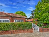 8 Somerville Avenue, Ashfield, NSW 2131