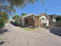 45 Flinders Street, West Gladstone, Qld 4680