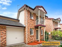 11/116 Avondale Road, Avondale, NSW 2530