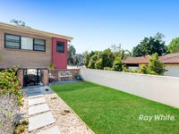 11/231-239 Old Northern Road, Castle Hill, NSW 2154