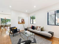 2/15 Blackwall Point Road, Chiswick, NSW 2046
