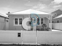6 King Street, Stockton, NSW 2295