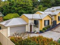 7/43 Cooinda Place, Kiama, NSW 2533
