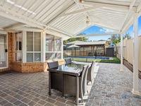 395 Argyle Street, Picton, NSW 2571