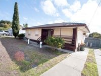 3 South Terrace, Meningie, SA 5264