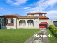 4 Lucy Avenue, Lansvale, NSW 2166