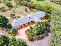 3444 Laggan Road, Crookwell, NSW 2583
