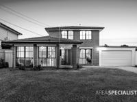 36 Bellara Crescent, Kealba, Vic 3021
