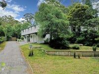 6 Pillinger Drive, Fern Tree, Tas 7054