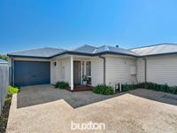 15a Crown Road, Bonbeach, Vic 3196