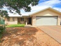 6 Belah Crescent, Cobar, NSW 2835