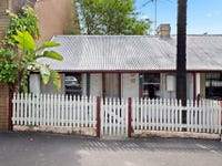 83 Derwent Street, Glebe, NSW 2037